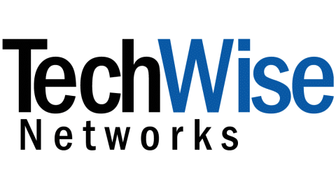 TechWise Networks